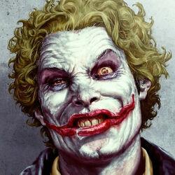 Joker-carré.jpg