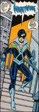 Nightwing debut ToTT44p22