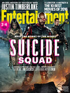 SS EW Cover 02