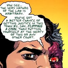 Two-Face 0013.jpg