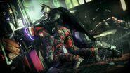 Batman-ak-shockattack