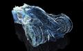 Batmobile-render3D