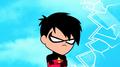Tim Drake (Earth-Teen Titans)
