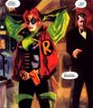 103px-Robin Barbara Thrillkiller 001