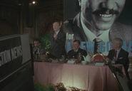 Batman 1989 - Dent's Election R