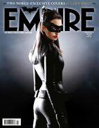 Catwoman Empire-2