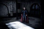 Supermanatwaynemanor