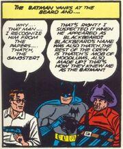 Batman 4-2 -11 recut.jpg
