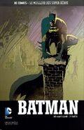 Batman-no-man-s-land-2e-partie