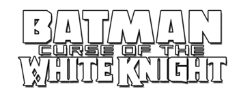 Batman-Curse-of-the-White-Knight.png