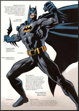 Batsuit01.jpg