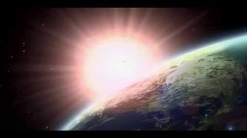 Superman Batman Apocalypse (Trailer)