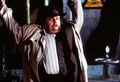 Batman 1989 (J. Sawyer) - Eckhardt 2
