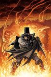 Batman The Return of Bruce Wayne 2