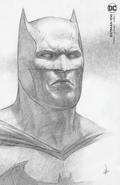 Batman Vol.3 106 variante 03