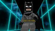 LEGO Batman 3 Batman