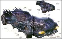 Modern Batmobile 01.jpg