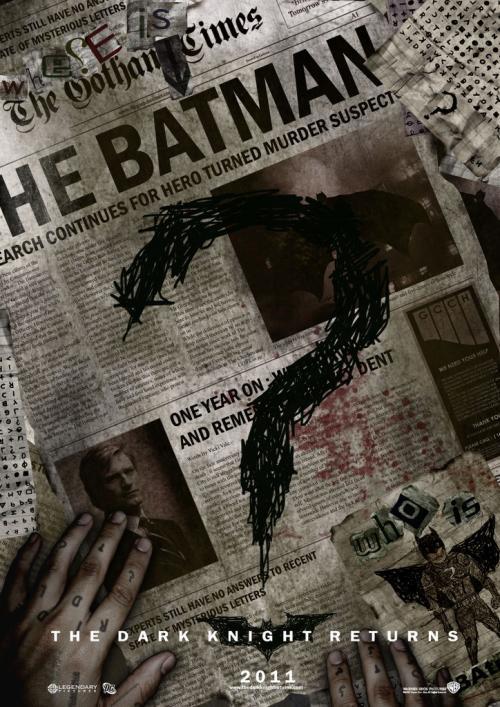 Batman3rumoredposter.jpg