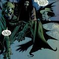 Batman JSALF 01