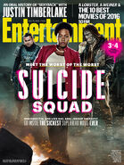 SS EW Cover 03