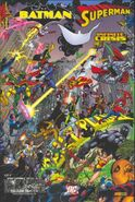 Batman-superman-panini-comics-11-infinite-crisis