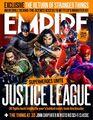 JL Empire Magazine