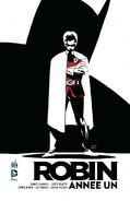 Robin: Année un