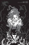 Batman Black and White Vol.2 3 variante 02