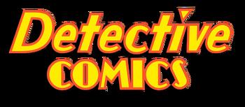 Detective-comics-logo old.png