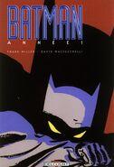 Batman-année-1