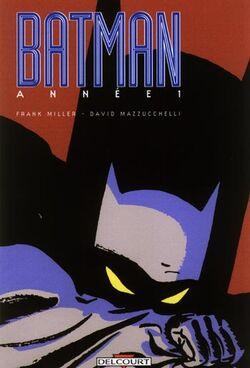 Batman-année-1.jpg