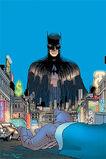 Batman and Robin-2 Cover-1 Teaser