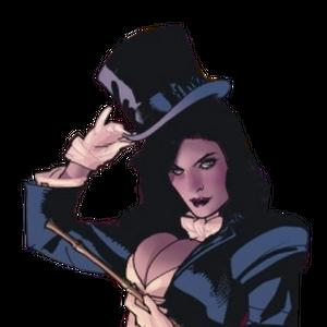 Zatanna-hughes.png