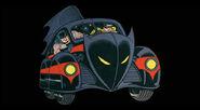 Batmobile 011944