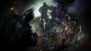 Batmanwatches-riot