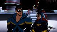 Nightwingthebravean thebold09