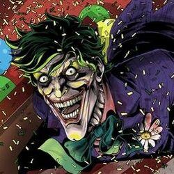 Thumb Joker.jpg