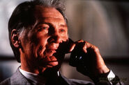 Batman 1989 (J. Sawyer) - Grissom