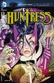HuntressVol306