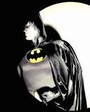 Batman Spotlight 1