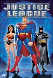 Justice League 2001.jpg