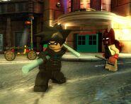 Legonightwing02