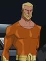 Aquaman Earth-16
