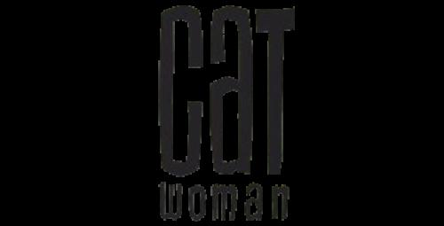 Catwoman (Volume 3)
