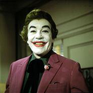 Joker (CR) 3