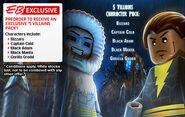 LegoBatman2DCSH gamestop ad