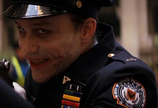 The Joker without makeup.JPG