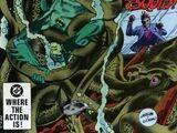 Batman Issue 357
