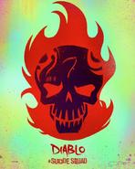 SS Diablo