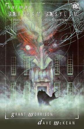 Arkham Asylum ein düsteres Haus.jpg